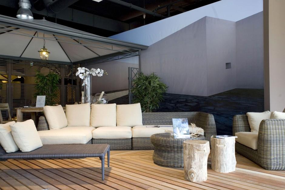 bilderstrecke zu frankfurter gesch fts bericht auf und zu von hier nach dort bild 2 von 3 faz. Black Bedroom Furniture Sets. Home Design Ideas