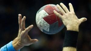 Wetzlars Handballer in Pokal-Endrunde