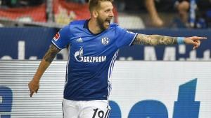 Schalker Schnellstarter