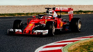Das ändert sich in der nächsten Formel-1-Saison