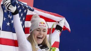 Felix Neureuther Wohnort : maria h fl riesch news der faz zur skirennl uferin ~ Yuntae.com Dekorationen Ideen