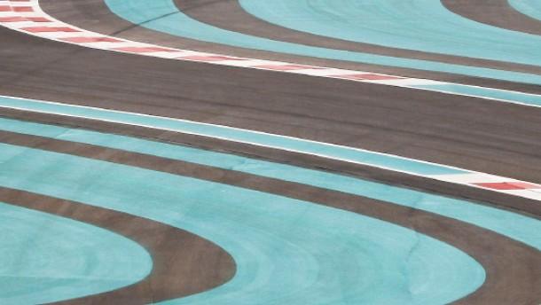 Hamilton schnappt Vettel die Pole weg