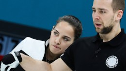 Neuer Doping-Verdacht gegen Sportler aus Russland