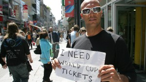 Gericht stoppt Ticketplattform