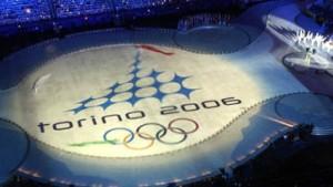 Turin will von Salt Lake City lernen
