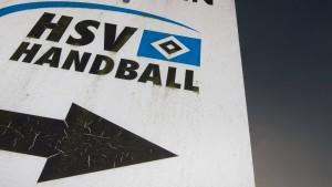 Dem HSV droht eine Klagewelle