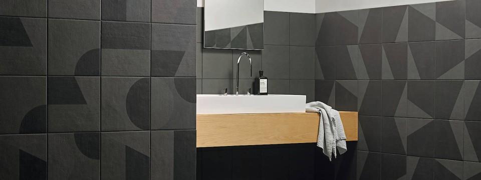 das badezimmer hat eine neue vielfalt im untergrund. Black Bedroom Furniture Sets. Home Design Ideas