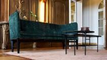 wie deutsche schlafzimmer immer wohnlicher werden. Black Bedroom Furniture Sets. Home Design Ideas