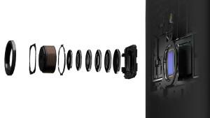 So gut sind die Kameras der neuesten Smartphones