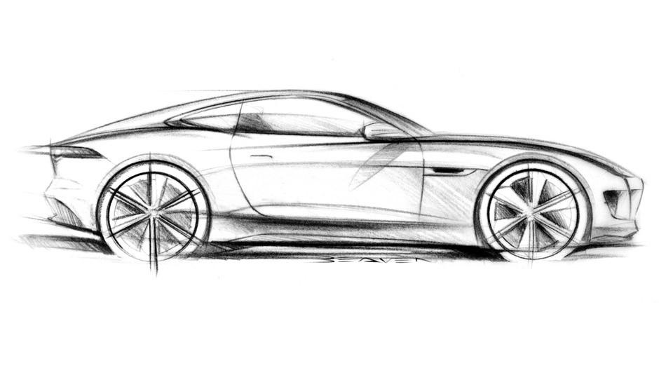 bilderstrecke zu  zukunft des autos  design in zeiten abnehmender sch u00f6nheit - bild 1 von 9