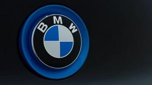 Südkorea droht Porsche und BMW mit Verkaufsverbot