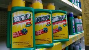 "Glyphosat-Hersteller sind ""tief enttäuscht"" über EU-Zulassung"