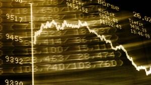 Kassen sollen Rücklagen mit Aktien sichern dürfen
