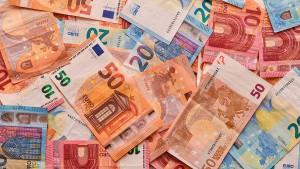11 Milliarden Euro Überschuss für Deutschlands Städte