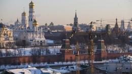 Das ewige Ringen mit Russland nervt die deutsche Wirtschaft