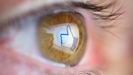 Was bedeutet Facebooks Schritt für die Medien?