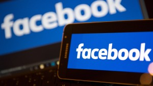 Facebook geht gegen Falschmeldungen vor