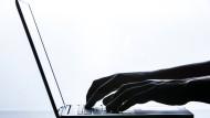 Wie geht eigentlich gutes Benehmen im Internet?