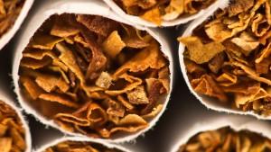 sind zigaretten in italien billiger