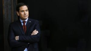 Der heimliche Sieger Rubio