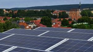 Litauen und Marokko weit vorn im Klimaschutz