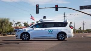 Google schießt gegen Uber