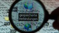 Was wird aus der Vorratsdatenspeicherung?