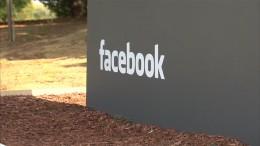 Facebook unter Druck