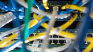 Neuer Datenschutz: Viele Betriebsräte hängen in der Luft.