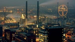 Wirtschaft punktet im Kampf  gegen höhere Energiekosten