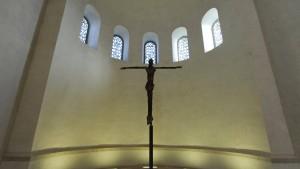 Kirche muss Entschädigung zahlen