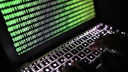 Unternehmen wirft ein Cyberangriff acht Wochen zurück