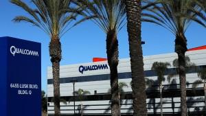 Apple wirft Qualcomm ebenfalls Patentverletzungen vor