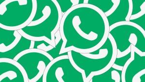 Die Generation Whatsapp
