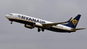 Noch mehr Flüge nach Mallorca