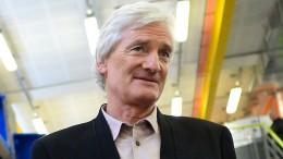 Staubsaugerhersteller plant drei Elektroauto-Modelle