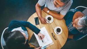 Versicherer müssen Kunden über Fehler aufklären