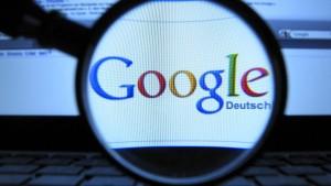 Google wird Partner der TU München
