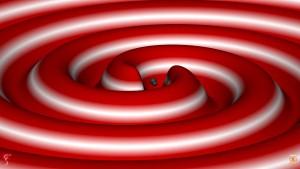 Die Jagd nach Einsteins Gravitationswellen