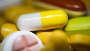 Wie der Mensch sich mit Antibiotika selbst entwaffnet