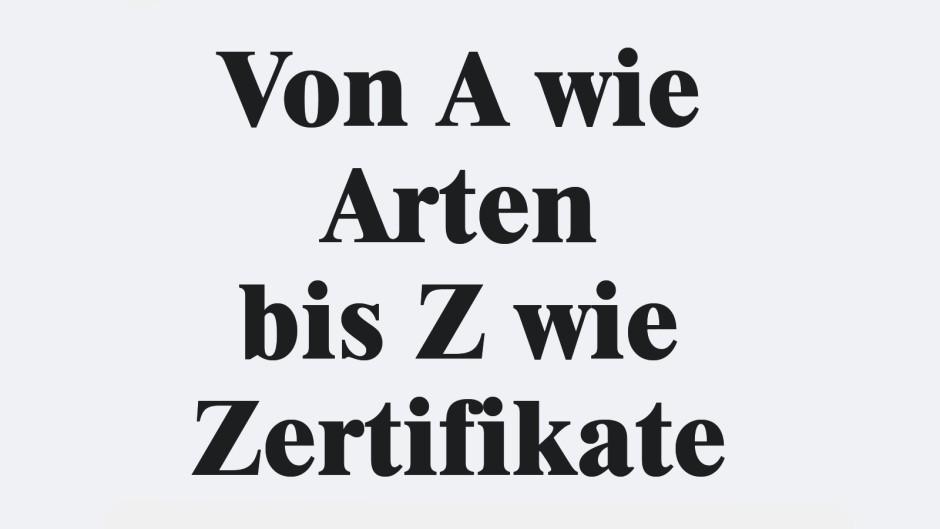 Fantastisch Maschinenbau Arten Von Lebenslauf Zeitgenössisch ...