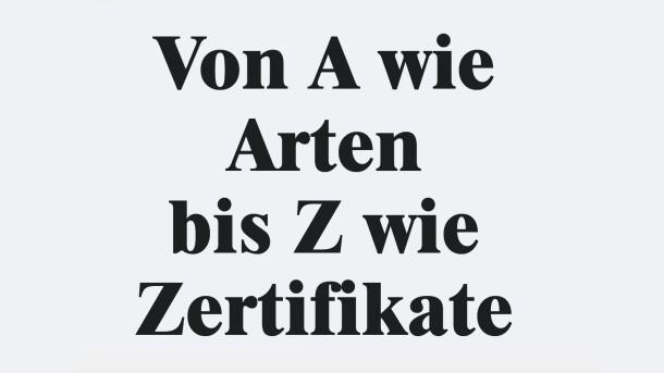 Ungewöhnlich Am Meisten Aktualisierten Lebenslauf Proben Galerie ...