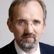 Autorenporträt / Kohler, Berthold (bko./Koh.)