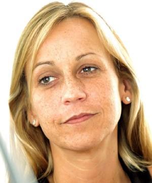 Britta Steilmann bild zu textilien britta steilmann will jetzt wohnungen
