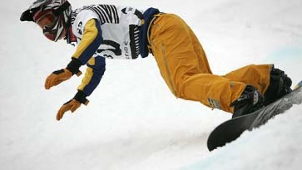 Schwedischer Olympiateilnehmer tödlich verunglückt