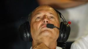 Ron Dennis sieht sich als Opfer der italienischen Justizwillkür