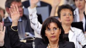 SPD, Grüne und Linke schaffen Studiengebühren in Hessen ab